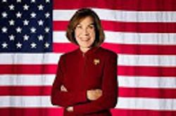 PA - State Senate District 37