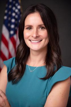 Jennifer Jenkins