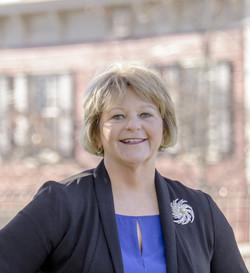 Susan Swecker