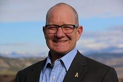 2016 Dr Steve Sheldon
