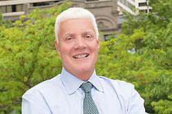 2016 Mike Weinholtz