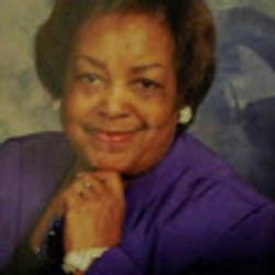 Ida Edwards
