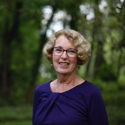 State Representative Wendy Ullman