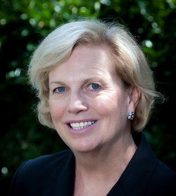 Cindy Boatwright