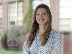 Dr Starla Kiser