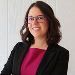 Teresa Gallegos