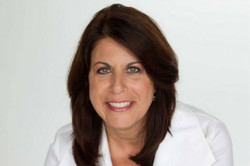 Tracey Kagan