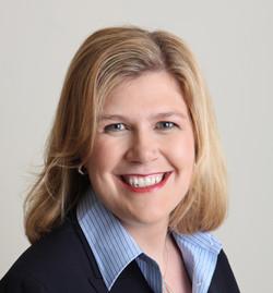 Courtney Lynch