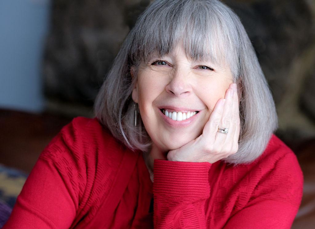 Susan Boser