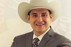 Christian Cano
