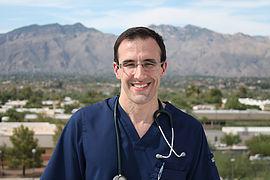 State Rep Matt Heinz