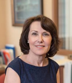 Representative Jacky Rosen