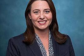 Angela Demaree