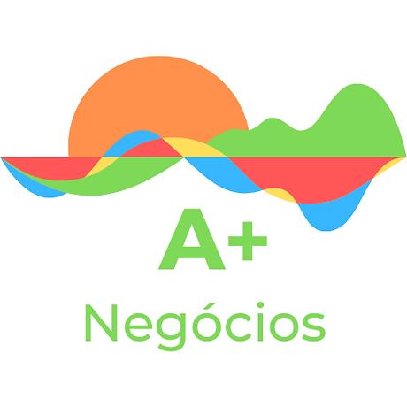 Logo A+ Negócios.png