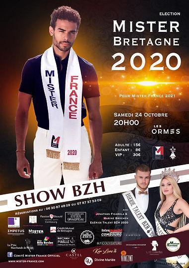 Affiche-Mister-Bretagne-2020.jpg