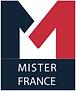 MISTER FRANCE HD.png