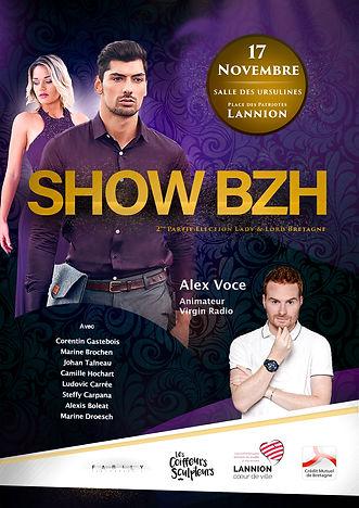 Affiche-Show-BZH.jpg