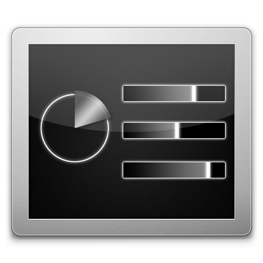 Control-Panel-icon.png