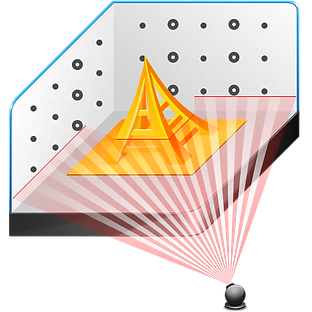 3D-scanning-icon.png