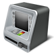 atm-money-icon.png