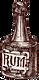 Botella ron.png