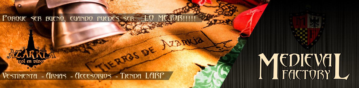 Medieval_Pequeño.jpg