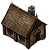 Casa pequeña.png