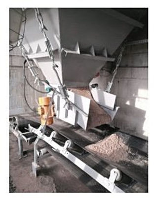 ZilliVibroFeeder & Conveyor Feeders.jpg