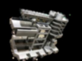 ZilliVibroSpiral Vibratory spiral elevators, spiral eleva