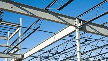 Structural Steel Beams Fabrication.jpg