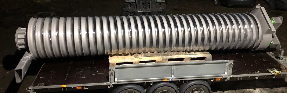 ZilliVibro Ultra Slim Vibrating Spiral Elevators_edited.jpg
