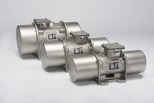 ZilliVibroMotors, Vibrating Motors.jpg