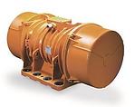Vibtec motors , Spiral Elevators Ltd