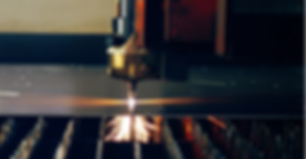 Laser Cutting Suppliers.png
