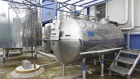 Stainless steel vessels.jpg