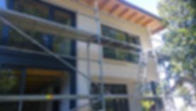 Stavba a kľúč dom