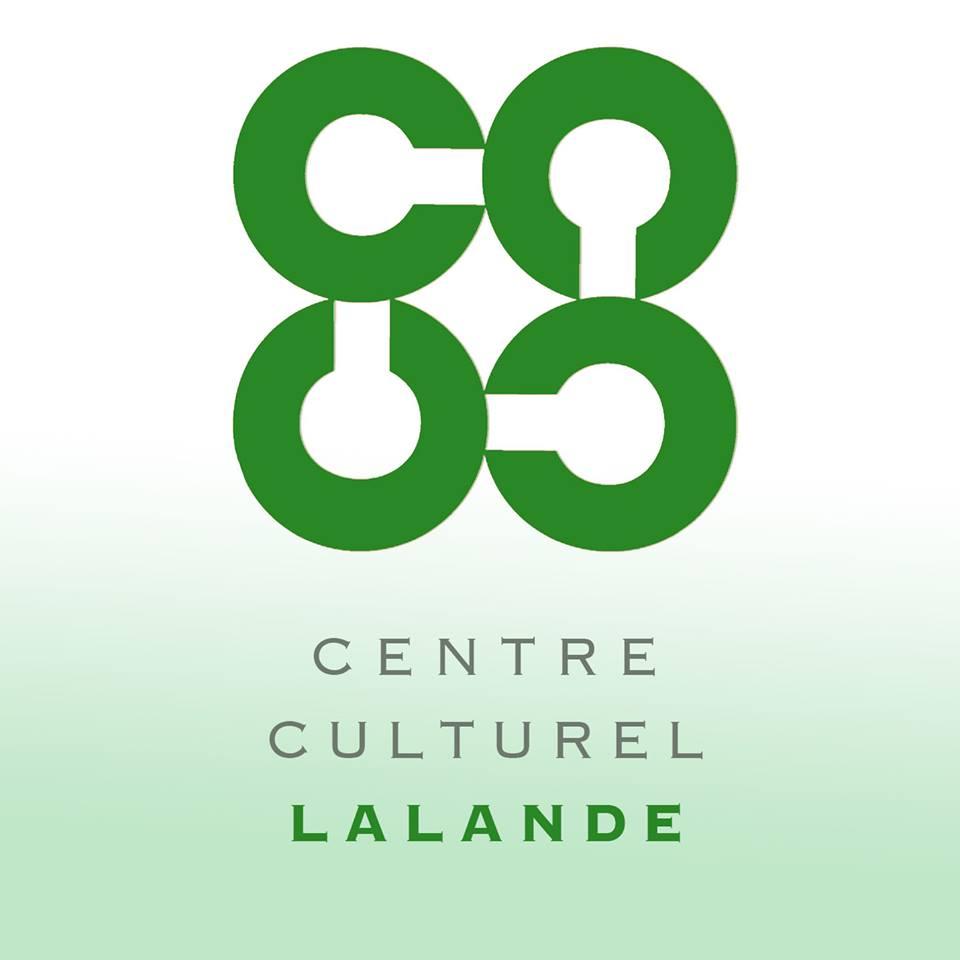 Centre Culturel Lalande