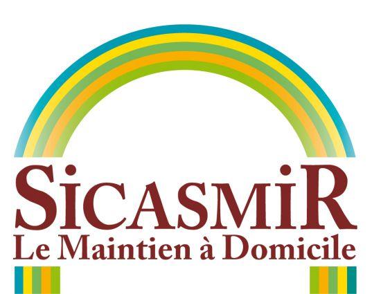 Sicasmir