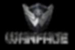 logotip-warface.png