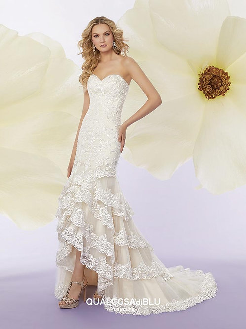 MORILEE style #51382