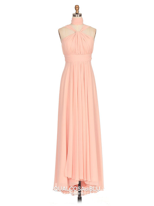 style #EE500501