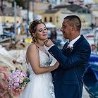 Opinioni Qualcosa di Blu Trieste
