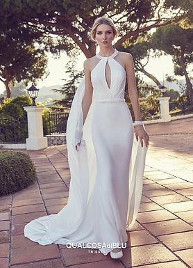 MORILEE style #69411