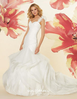 MORILEE style #51370
