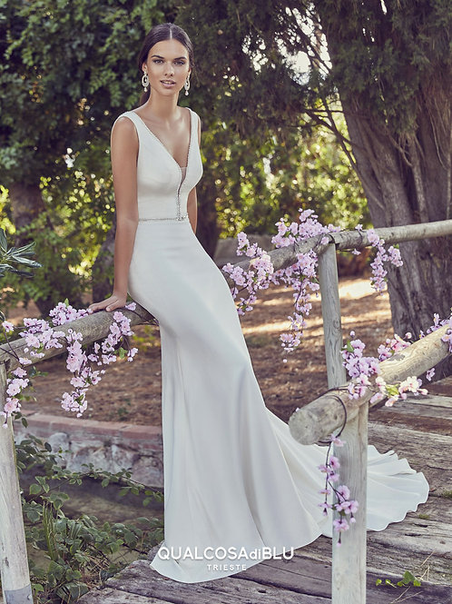MORILEE style #18302