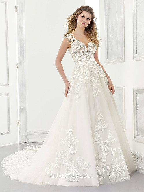 MORILEE style #2173