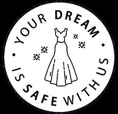 dream-safe-B2.png