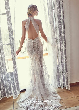 MORILEE style #69415