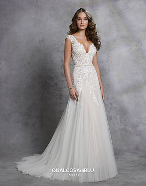 MORILEE style #18315
