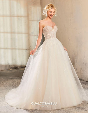MORILEE style #51578